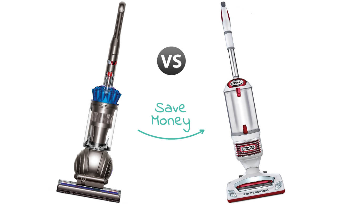 Top Rated Vacuums top rated vacuums – reviews and buying guide