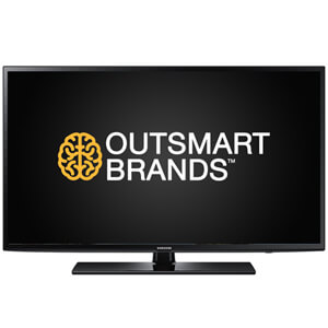 Best Cheap HDTV 40 inches