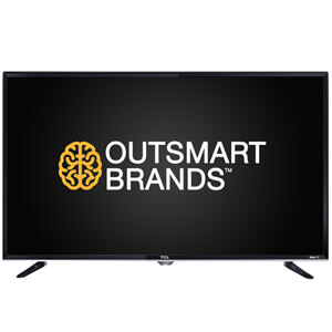 Best Cheap HDTV