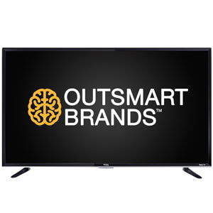 Best Cheap 50 Inch HDTV