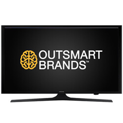 Best Cheap HDTVS