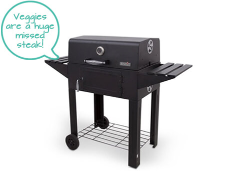 The Best Cheap Charcoal BBQ Grill
