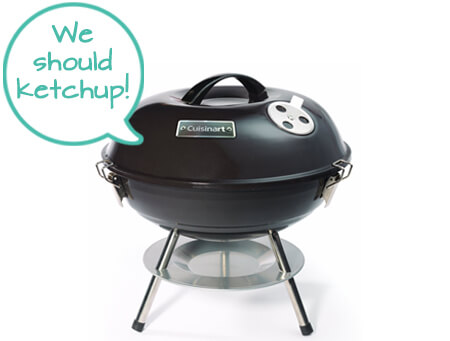 The Best Cheap Portable BBQ Grill