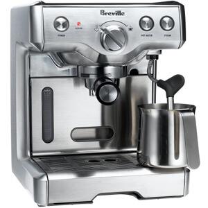 The Best Automatic Espresso Machine