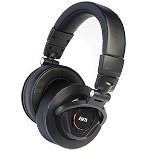 The Best Studio Headphone