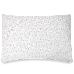 The Best Memory Foam Pillow