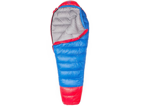 Lightweight Sleeping Bag - Paria Outdoor Thermodown