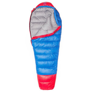 Ultra Light Sleeping Bag - Paria Outdoor Thermodown 15