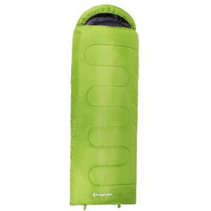 Light weight kingcamp oasis 250 sleeping bag