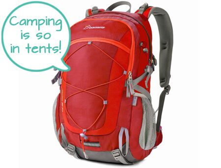 The Best Day Hiking Backpacks