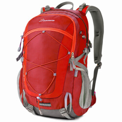DAY HIKING BACKPACKS
