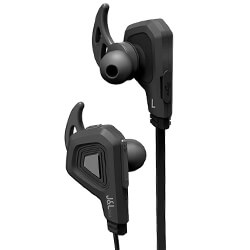 IN-EAR HEADHPHONES