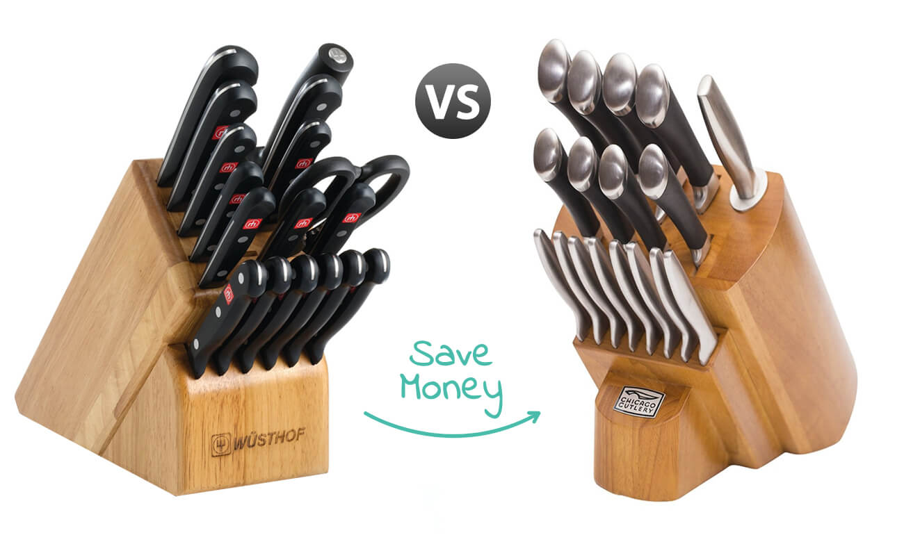 the best cheap cooking knives outsmart brands the best cheap cooking knives