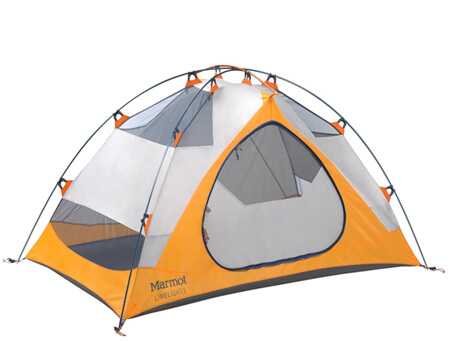 cheap tents for sale