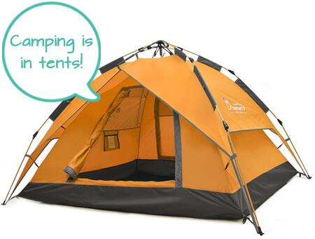 best 2 man tent