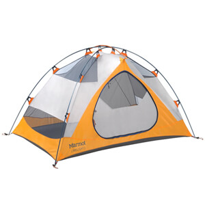 2 person tent reviews