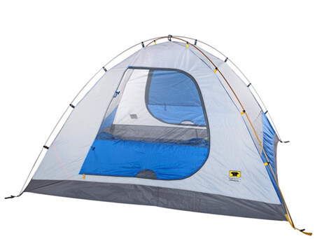 4 person tent reviews