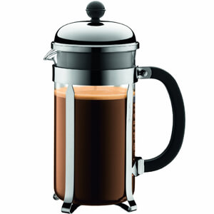 best french press coffee maker