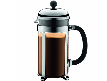 Top French Press Reviews