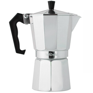 best stovetop espresso maker review