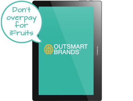 10 inch tablet comparison