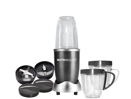 cheap personal blender