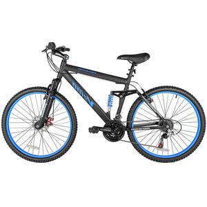 discount mountain bikes