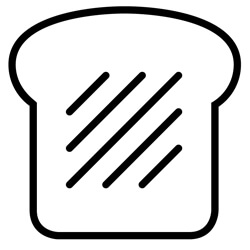 browning levels cheap toaster icon