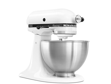 cheap electric mixer