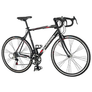 Best cheap bicycles Schwinn Phocus