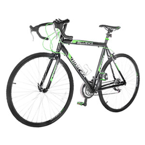 Best cheap bicycles Merax 21 speed