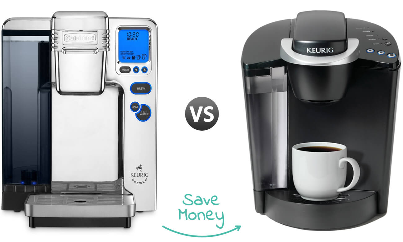 K Cup Coffee Maker Reviews
