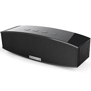 best inexpensive wireless speakers
