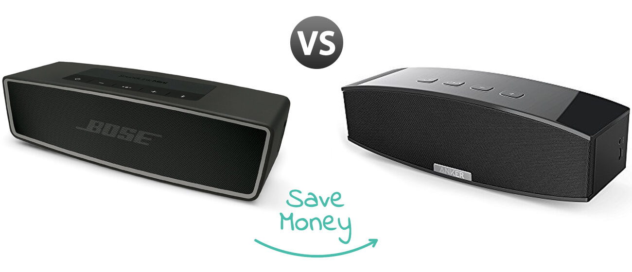 Best Cheap Wireless Speakers