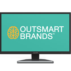 Outsmart Brands Cheap Products