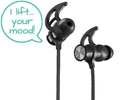 cheap sports headphones