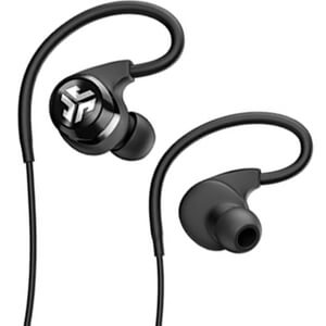 wireless exercise headphones