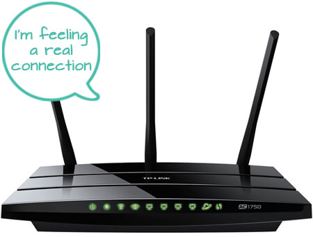 cheap wireless routers for sale