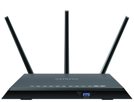 good cheap wifi router