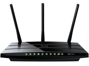 top cheap routers
