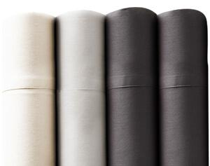 top bamboo sheet sets