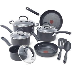 cheap titanium cookware