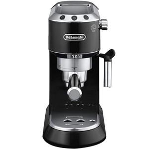 espresso latte machine