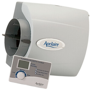 Best Whole House Humidifier - Aprilaire bottom image