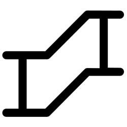 treadmill handrails