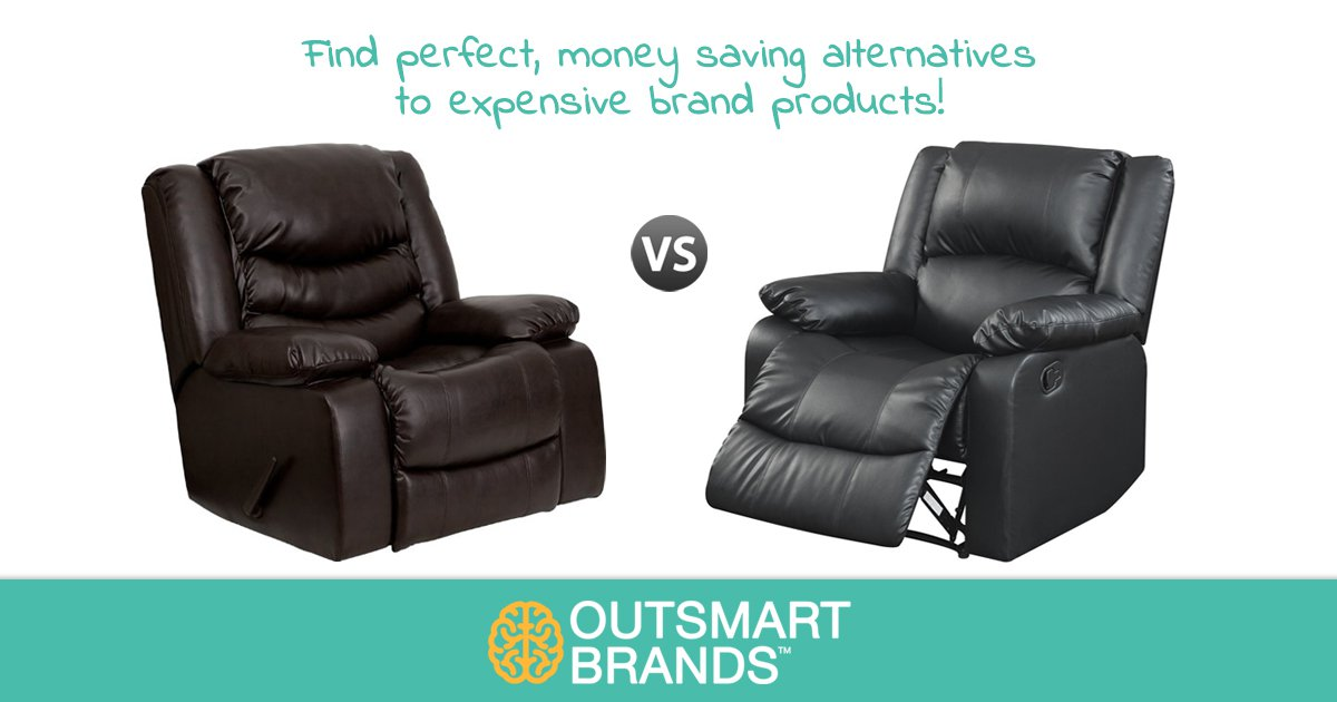 sc 1 st  Outsmart Brands & Top Rated Recliners | Reviews u0026 Buying Guide islam-shia.org