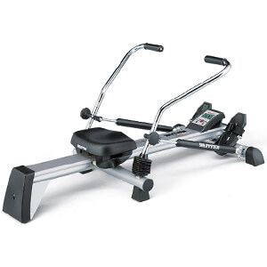 Best Compact Rowers - Kettler