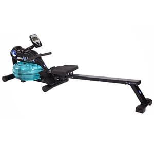 Best Water Rowing Machines - best price Stamina 1445
