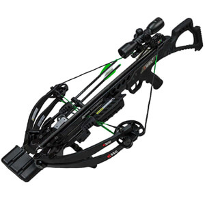 best crossbow reviews