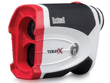best inexpensive golf rangefinder